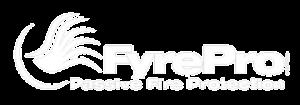 Fyre Pro